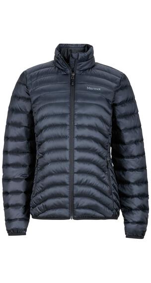 Marmot W's Aruna Jacket Black
